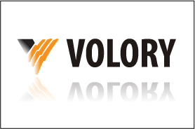 Volory by kamaride