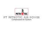 PT Petrotec Air Power by kamaride
