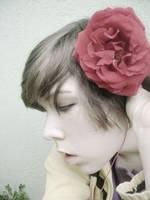 Soft by Snakelady39