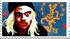 12 Monkeys Stamp 3 by dA--bogeyman