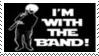 Star Wars Cantina Stamp by dA--bogeyman
