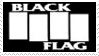 Black Flag Stamp 1 by dA--bogeyman