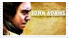 John Adams TV Series Stamp by dA--bogeyman