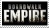 Boardwalk Empire Stamp 1 by dA--bogeyman