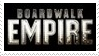 Boardwalk Empire Stamp 1 by dA--bogeyman