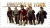 Gangs of New York Stamp 2 by dA--bogeyman