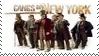Gangs of New York Stamp 2 by dA--bogeyman