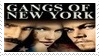 Gangs of New York Stamp 1 by dA--bogeyman