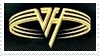 van_halen_stamp_6_by_da__stamps-d34534j.
