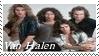 Van Halen Stamp 2 by dA--bogeyman