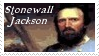 Civil War General Stamp 11 by dA--bogeyman