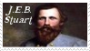 Civil War General Stamp 8 by dA--bogeyman