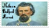 Civil War General Stamp 4 by dA--bogeyman