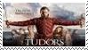 The Tudors TV Series Stamp 4 by dA--bogeyman