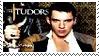 The Tudors TV Series Stamp 2 by dA--bogeyman