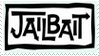 Jailbait Stamp 1 by dA--bogeyman
