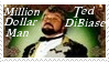 Ted DiBiase Stamp 6 by dA--bogeyman