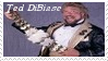 Ted DiBiase Stamp 1 by dA--bogeyman