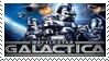 Battlestar Galactica Stamp 4 by dA--bogeyman