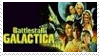 Battlestar Galactica Stamp 3 by dA--bogeyman