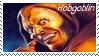 Hobgoblin Stamp 6 by dA--bogeyman