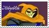 Hobgoblin Stamp 2 by dA--bogeyman