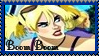 Boom Boom X-Force Stamp 8 by dA--bogeyman