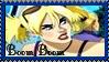 Boom Boom X-Force Stamp 8 by dA--bogeyman