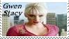 Gwen Stacy Stamp 3 by dA--bogeyman