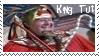 Batman King Tut Stamp 3 by dA--bogeyman
