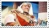 Batman King Tut Stamp 2 by dA--bogeyman