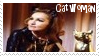 Batman Catwoman Stamp 4 by dA--bogeyman