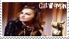 Batman Catwoman Stamp 4 by dA--bogeyman
