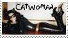 Batman Catwoman Stamp 3 by dA--bogeyman