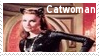 Batman Catwoman Stamp 2 by dA--bogeyman