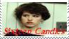 Sixteen Candles Movie Stamp 2 by dA--bogeyman