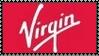 Virgin Stamp by dA--bogeyman