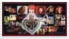 Sgt. Pepper Movie Stamp 9 by dA--bogeyman