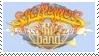 Sgt. Pepper Movie Stamp 8 by dA--bogeyman