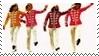 Sgt. Pepper Movie Stamp 7 by dA--bogeyman