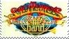 Sgt. Pepper Movie Stamp 1 by dA--bogeyman