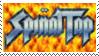 Spinal Tap Stamp 5 by dA--bogeyman