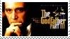 The Godfather III Stamp 2 by dA--bogeyman