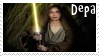Star Wars Jedi Stamp 27 by dA--bogeyman