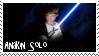 Star Wars Jedi Stamp 19 by dA--bogeyman