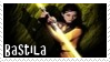 Star Wars Jedi Stamp 17 by dA--bogeyman