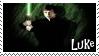 Star Wars Jedi Stamp 16 by dA--bogeyman