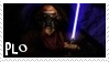 Star Wars Jedi Stamp 14 by dA--bogeyman