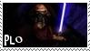 Star Wars Jedi Stamp 14 by dA--bogeyman