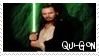 Star Wars Jedi Stamp 13 by dA--bogeyman